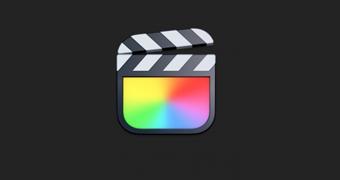 Final Cut Pro X 10.5.2 中/英文破解稳定版下载