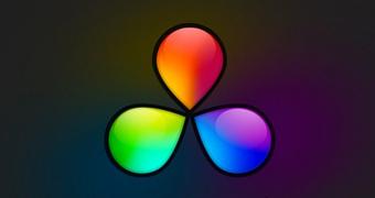 达芬奇DaVinci Resolve 17.0全功能破解版