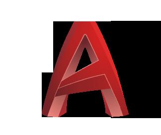 Autodesk AutoCAD 2022中英文破解版