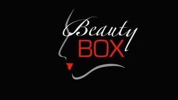 Ae/Pr美颜磨皮插件Beauty Box最新版2021